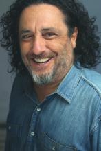 Robert Galinsky